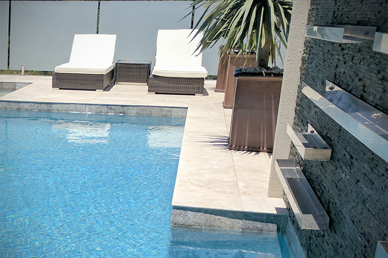 Brisbane Pool Builders: Porpoise Pools