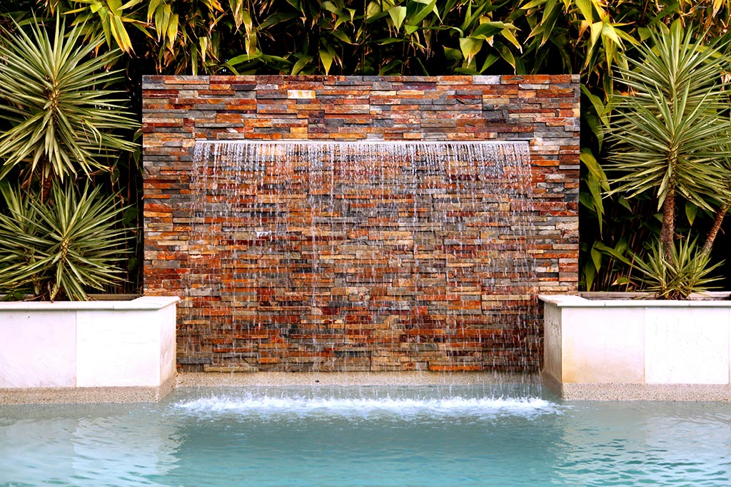 Brisbane Pool Designs Amp Builds